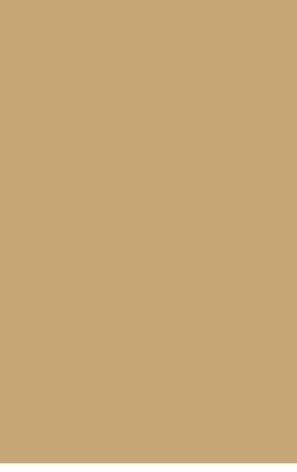 KRSS Interiors